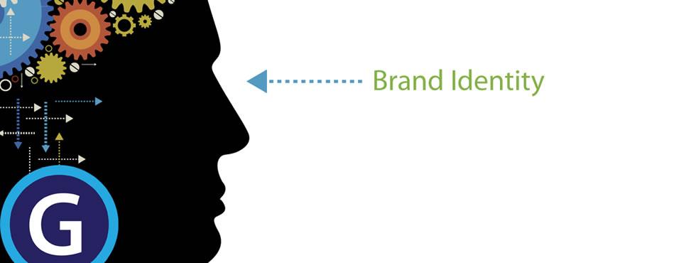 Logo Design to Brand Management