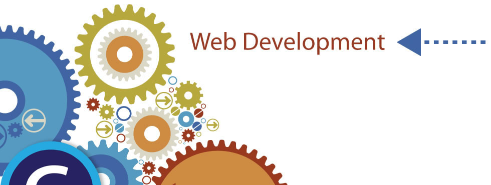 Graphic and Website Design and Development