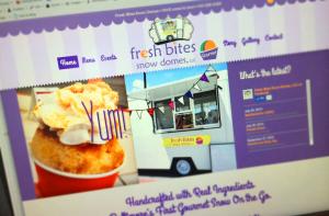 website design by graphic essentials, baltimore, md