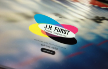 jh furst website
